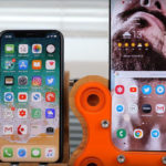 Samsung Galaxy Note 10 Plus против Apple iPhone 11 Pro